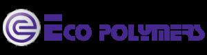 Eco Polymers Pvt. Ltd.